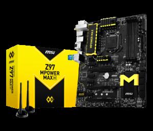 msi-z97-mpower-max-ac-300x256